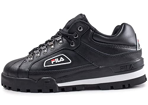 amazon chaussure fila homme