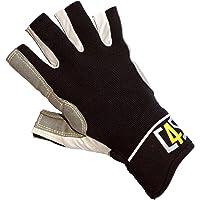 GILL Championship Damen Handschuh Segelhandschuh 2 Finger frei Seglerhandschuh Bootsport