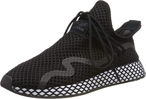 entre Intermedio intelectual  buy > amazon deerupt > Up to 72% OFF > Free shipping