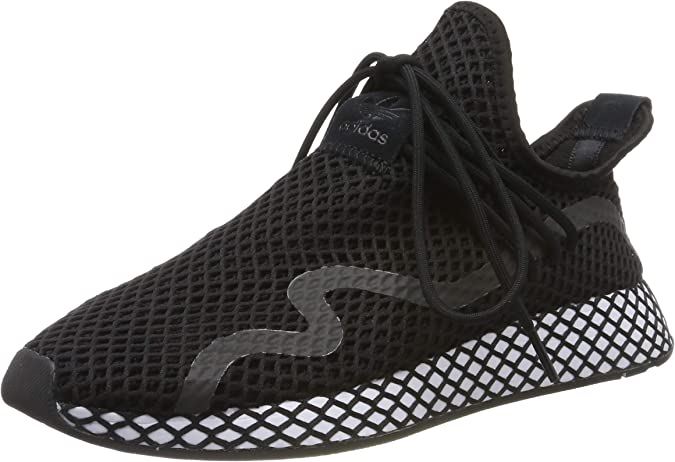 adidas - Deerupt S - BD7879