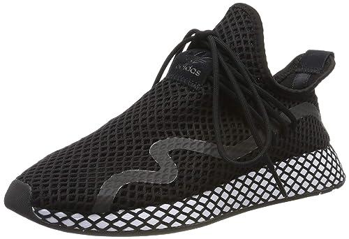 54d48edfd8 adidas Deerupt New Runner, Sneaker Uomo