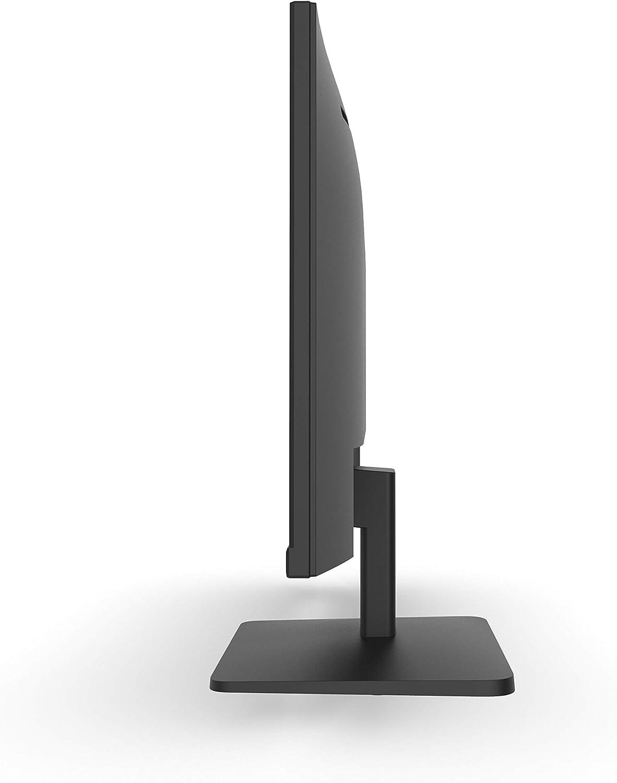 Dell D2721H 27 Full HD 60Hz