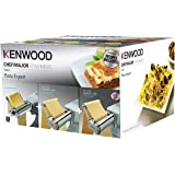 Kenwood MA830 Pomotion Set AT970A, AT971A, AT974A