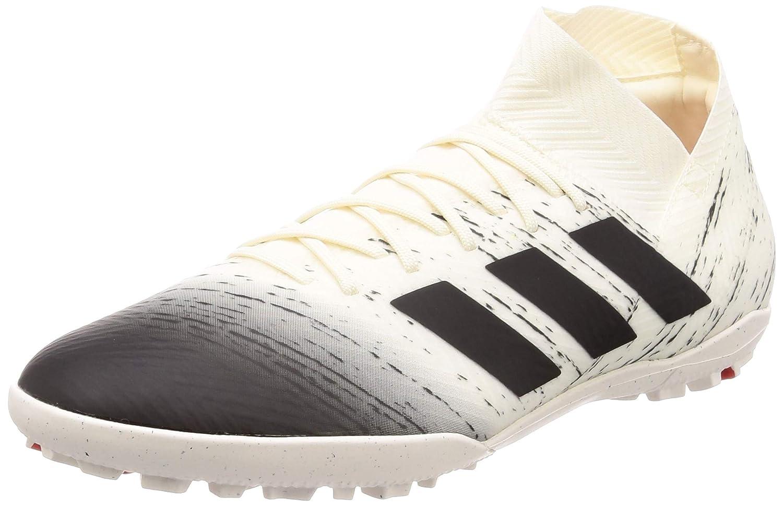 Adidas Performance Nemeziz 18.3 TF Fußballschuh Herren