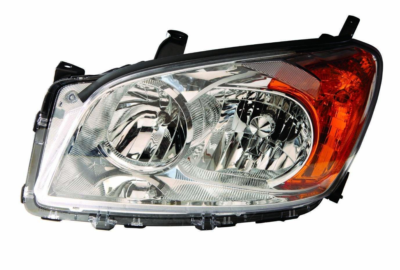 Lights & Lighting Accessories Automotive millenniumpaintingfl.com ...