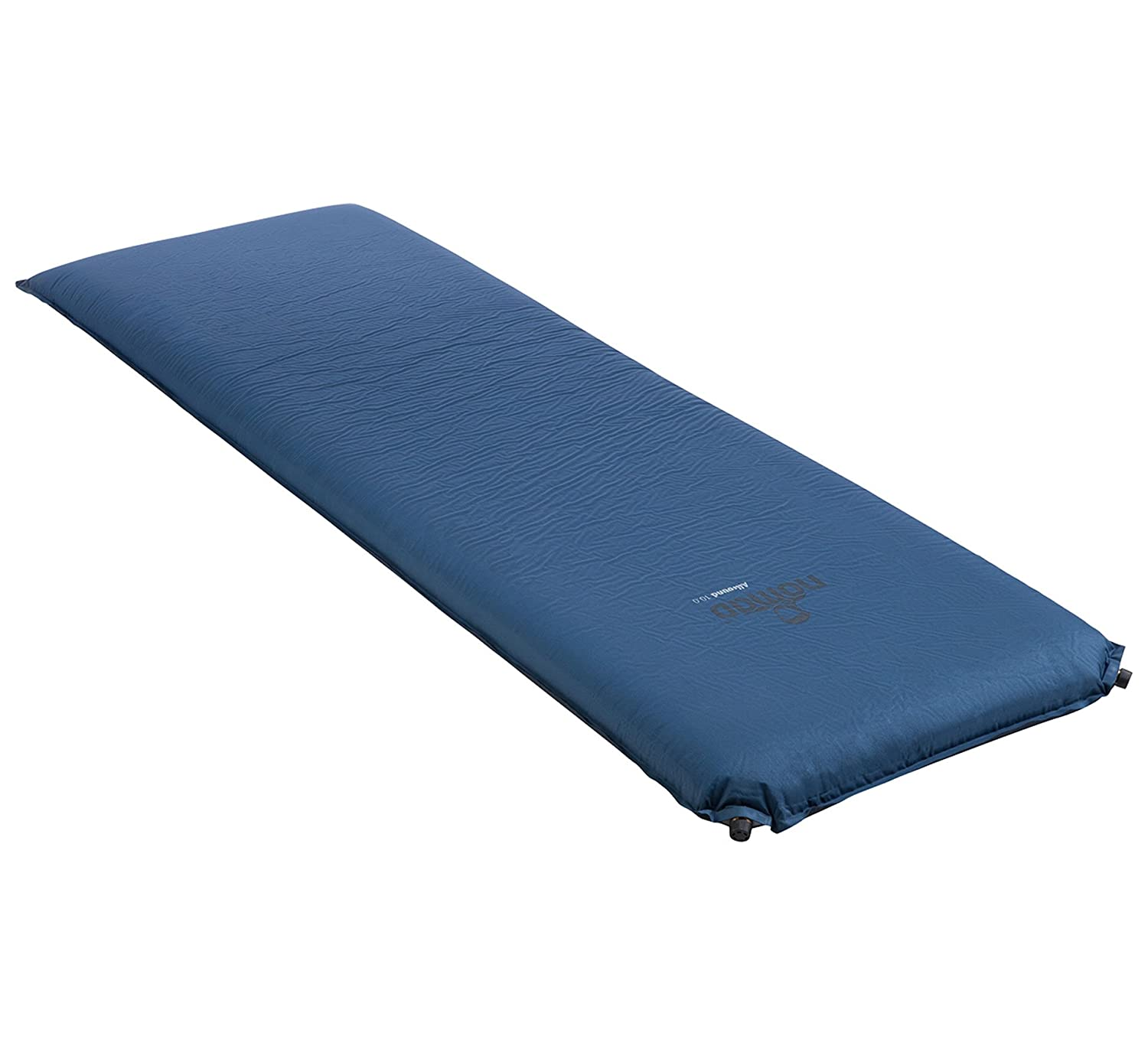 Nomad Sleeping Mat Allround 10.0