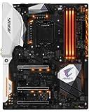GIGABYTE Intel Z270チップセット搭載マザーボードGA-Z270X-Gaming 5