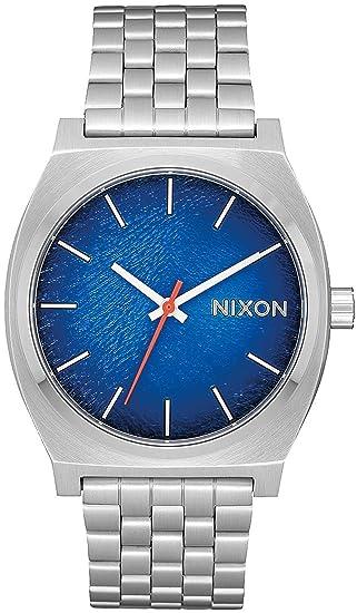 NIXON TIME TELLER relojes mujer A0452660