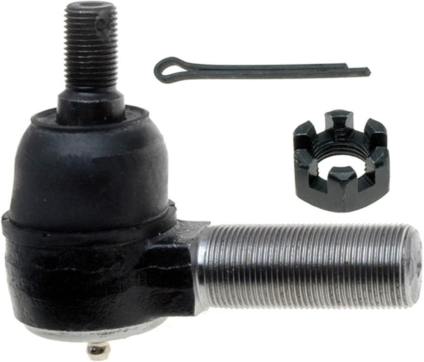 ACDelco 45A0811 Professional Steering Tie Rod End