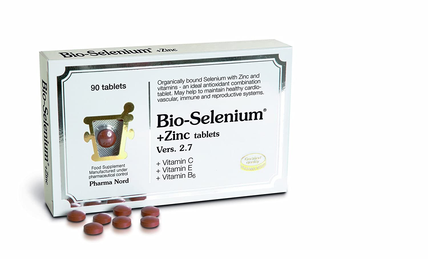 List Of Synonyms And Antonyms The Word Selenium Tablets Gnc 50 100 Tablet Mcg Vegetarian
