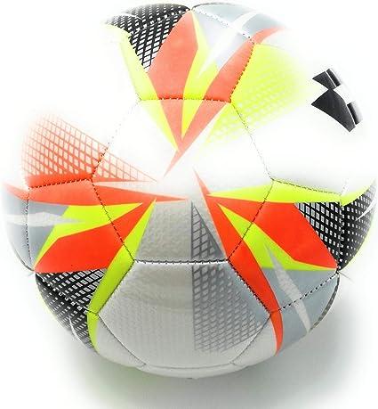 Lotto Balon de Futbol FB900 Talla 5: Amazon.es: Deportes y aire libre