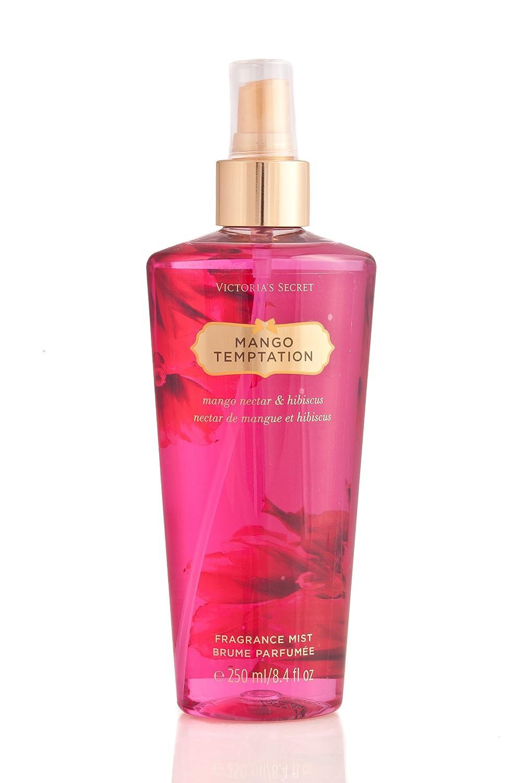 Victorias Secret Mango Temptation 250 ml POMELLATO