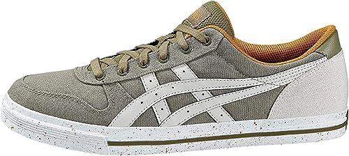 ASICS Aaron Sneaker H6G4N-8502: Amazon