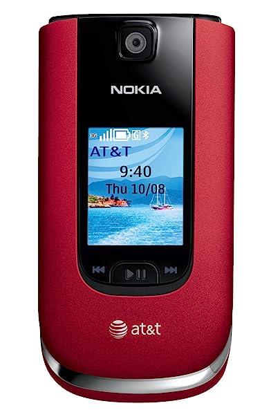 nokia 6350 guide book daily instruction manual guides u2022 rh testingwordpress co Nokia Lumia 635 Manual Nokia 6350 Owner's Manual