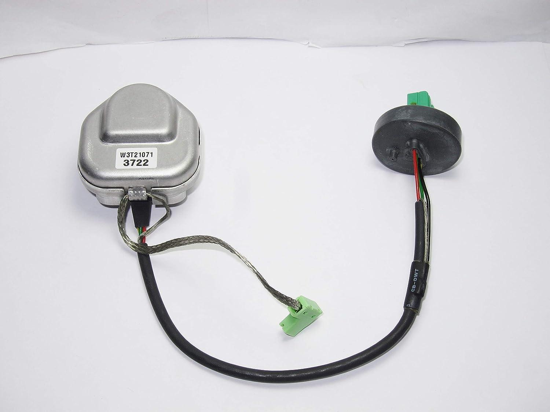 Oem Xenon Ballast Ignitor D2s D2r For Honda Acura Mazda Mitsubishi Wiring Harness Nz Tsx Tl Type S Rdx Automotive