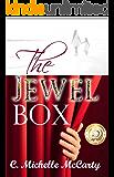 The Jewel Box (English Edition)