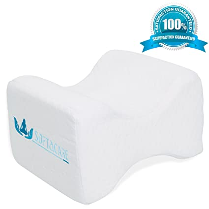 chair pillow back foam medical leg low wedges beneficial bed wedge for and relieving pains