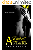 A Dominant Salvation (A Dominant Series Book 3)