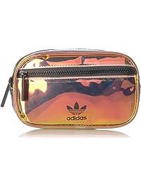 dd03ee33649e adidas Originals Iridescent Waist Pack