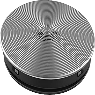 amazon popsockets Downtown Las Cruces New Mexico popsockets collapsible grip stand for phones and tablets twist space grey