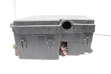 Amazon.com: 05 06 07 08 09 volvo s40 8688040 fusebox fuse box relay