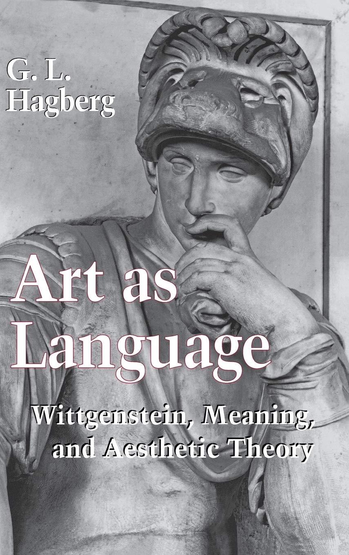 wittgenstein language games