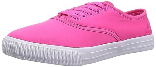 73c1bdf2c5e6 Body Glove Women s Fiji Sneaker  Amazon.ca  Shoes   Handbags