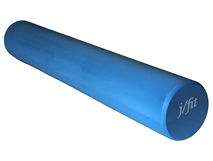 j-Fit EVA Foam Roller