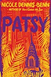 Patsy – A Novel