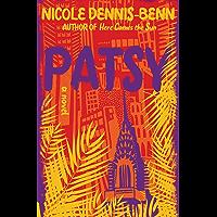 Patsy: A Novel (English Edition)