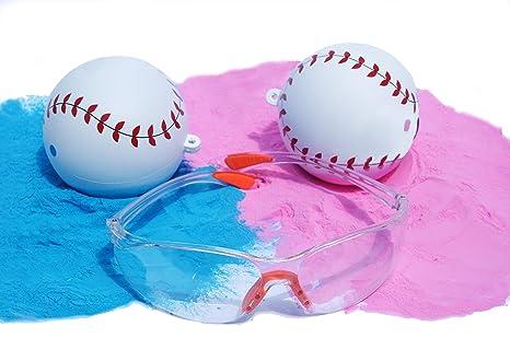 Baseball girls having sex