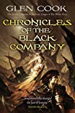 Chronicles of the Black Company: The Black Company - Shadows Linger - The White Rose