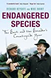 Endangered Species: The Bart and The Bounder's countryside year