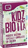 Quest KidzBiotix 30 tabs (Pack of 2)