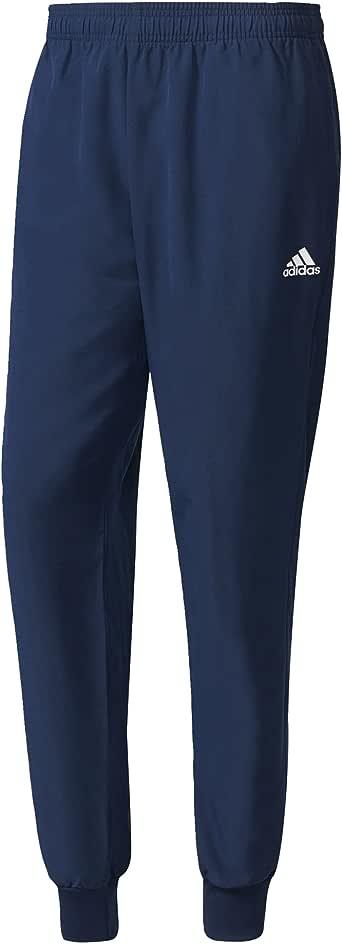 adidas Bs2887 Pantalón de Chándal, Hombre: Amazon.es: Ropa y ...