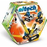 Eitech - Juego de construcción para niños