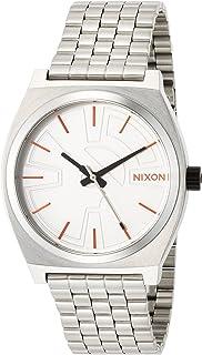 e2c8d8d799 Amazon   [ニクソン]NIXON 腕時計 NIXON STARWARS TIME TELLER DELUXE SW ...