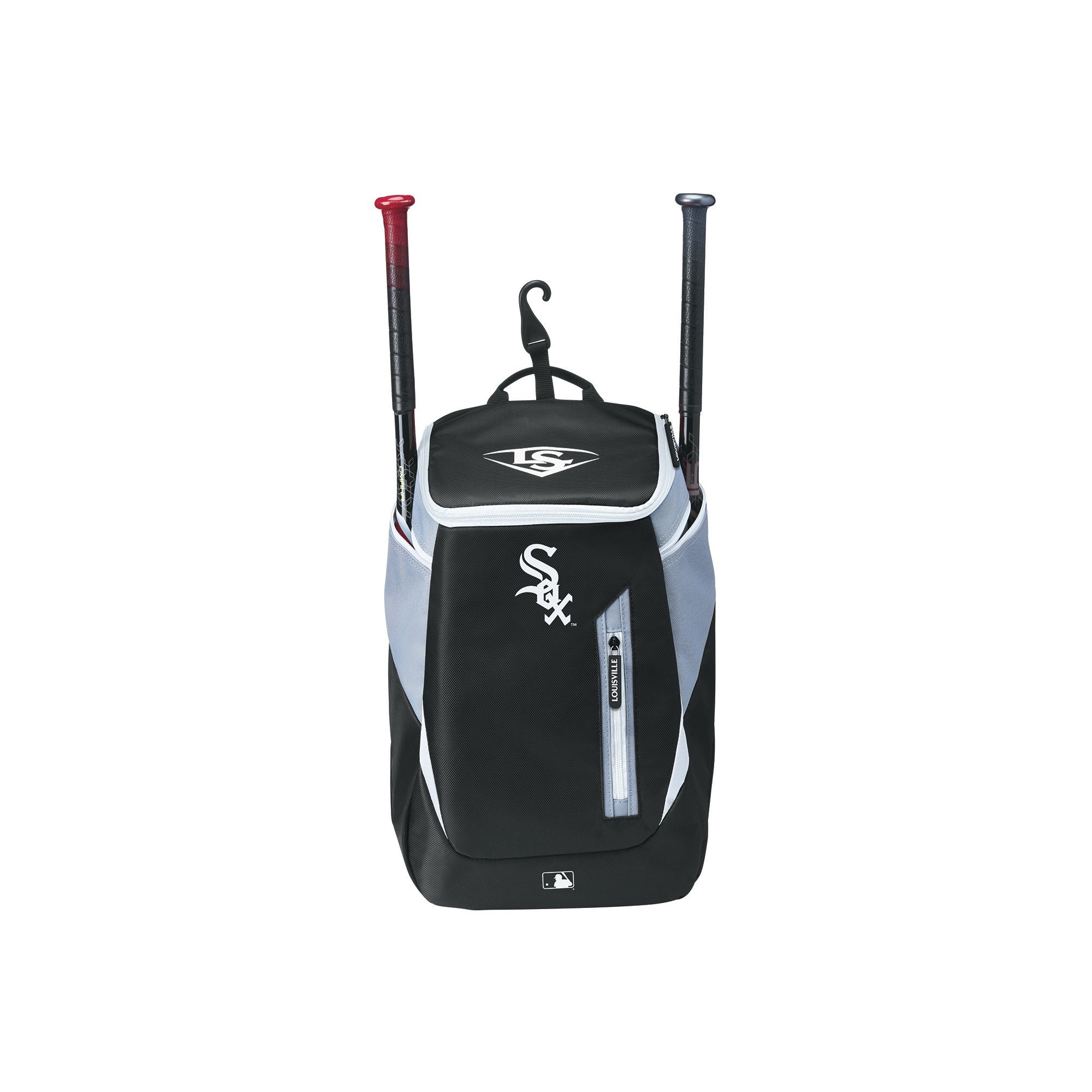 Louisville Slugger Genuine MLB Stick Pack Chicago White Sox by Louisville Slugger