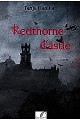 Redthorne Castle (German Edition) Kindle Edition