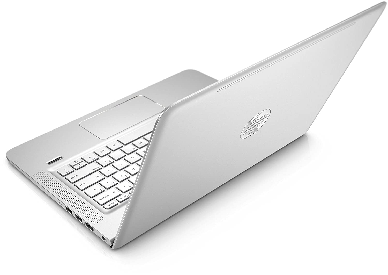 HP Envy 13-d101ng 13 Zoll Notebook