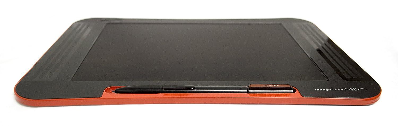 Boogie Board Sync 9.7 eWriter - Tableta de Escritura LCD de 9.7 ...