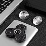 VHEM Fidget Spinner Hand EDC Toy Premium High Speed