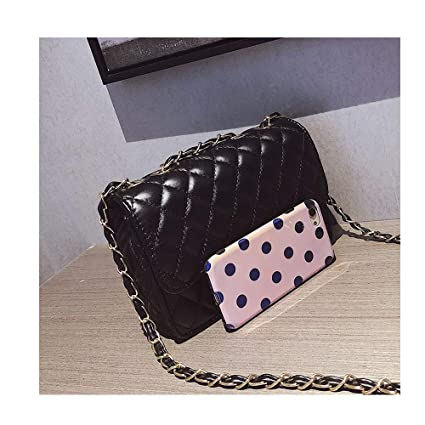 76a5c42c1676 Small Handbags for Women Lingge Laboy Flap Cute Crossbody Bags for ...
