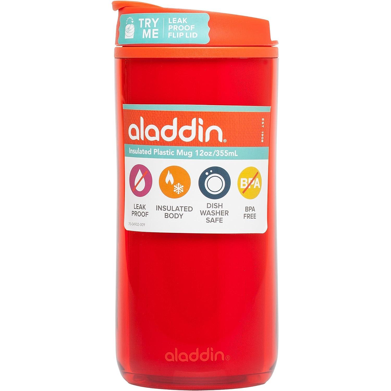 Amazon aladdin coffee mugs - Amazon Aladdin Coffee Mugs 36