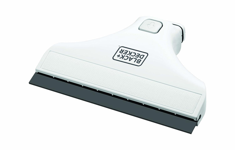 Black+Decker WW100SA-XJ - Cabezal de 170mm para el limpiacristales ...