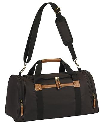 Director Duffle Bag 490c09c7388
