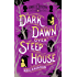 Dark Dawn Over Steep House (The Gower Street Detective Series Book 5)