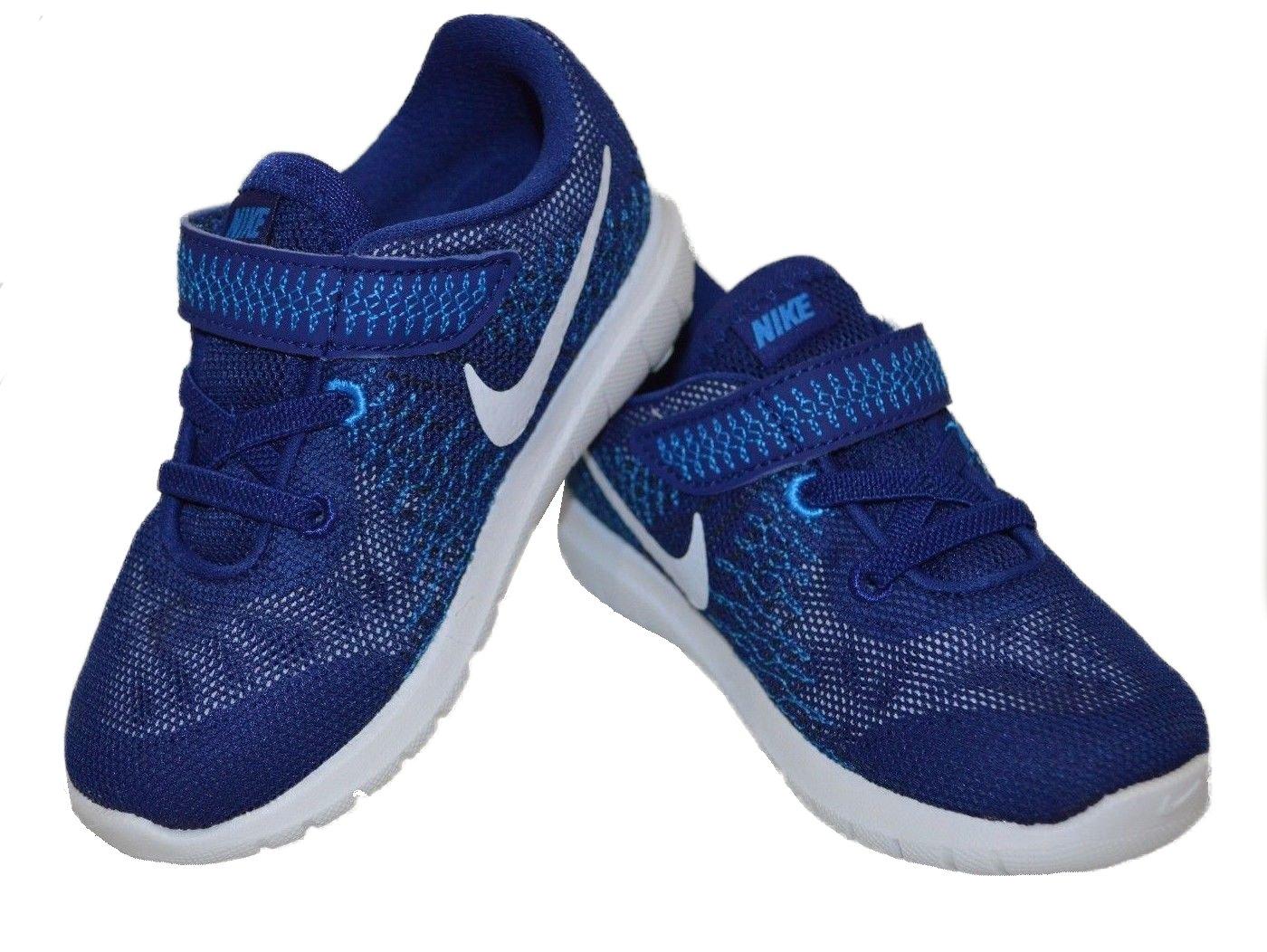 5C Shoes: Amazon.com