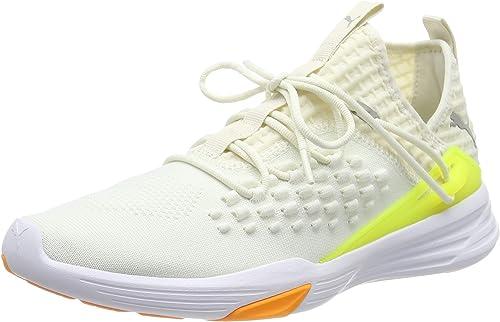 Puma Persist Xt Knit Chaussures De Fitness Homme Homme Chaussures