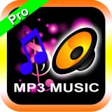 free music downloader app - Music MP3 Song - Free Download Songs Downloader